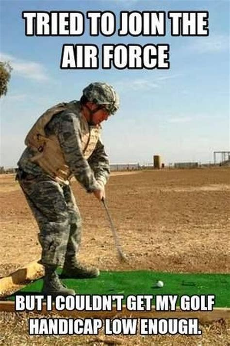 Airforce Memes - joining air force quotes quotesgram