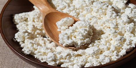 100 Grams Of Cottage Cheese by Try These Protein Rich Food Items To Lose Weightkhoobsurati