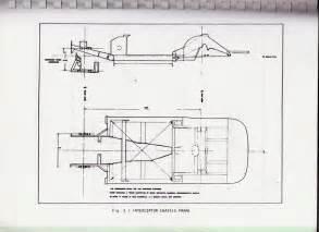 1974 interceptor wiring diagram interceptor free printable wiring diagrams