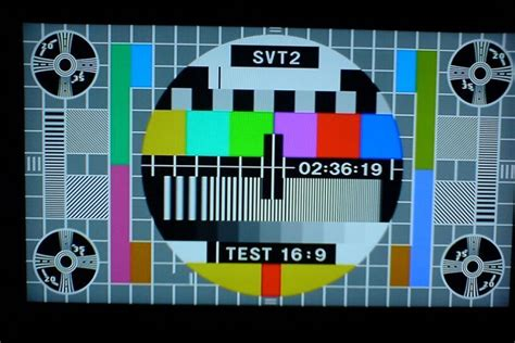test pattern abc test pattern big ideas abc radio national australian