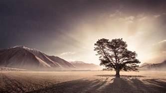 Landscape Photography Keywords Image Gallery New Zealand Landscape Photographers