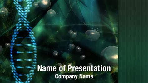 Medical Dna Powerpoint Templates Medical Dna Powerpoint Backgrounds Templates For Powerpoint Dna Powerpoint Templates Free
