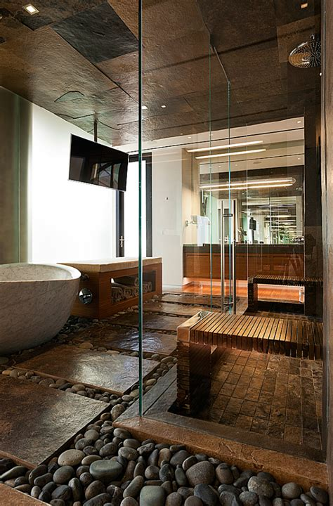 zen bathtub 3e4510c780fa593cb220bb1fd7f3514c jpg