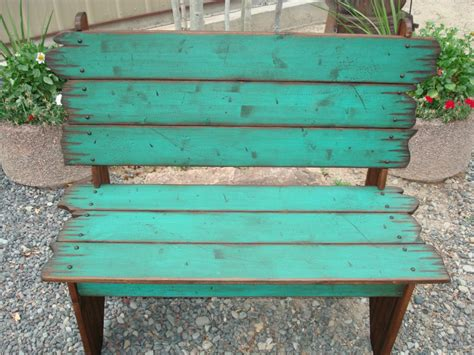 rustic wooden benches outdoor vintage wooden garden benches modern patio outdoorrustic