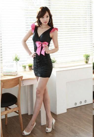 Korea Pink Stelan Sleveeless Pink 14 best images about dresses on