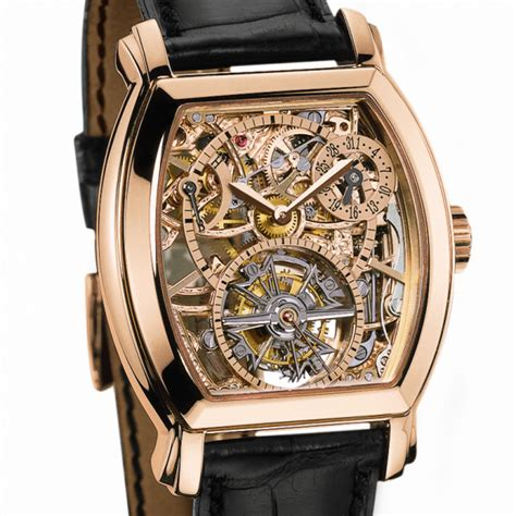 rating of prices for watches mens luxury watches