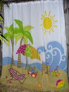 circo tree house shower curtain sarah coventry pineapple brooch or pendant
