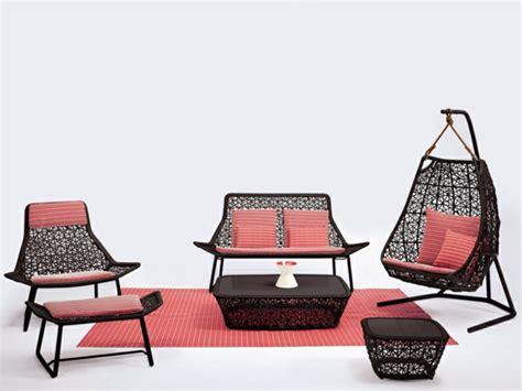 loungemöbel outdoor wetterfest designer gartenmbel designer gartenmbel outlet