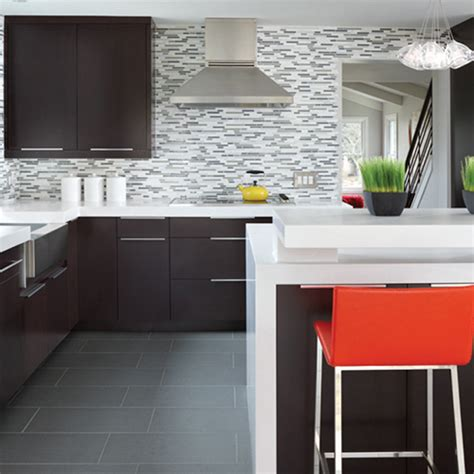 Ew Cabinets by Ew Kitchens Budgeting Tips For Your Kitchen Remodel