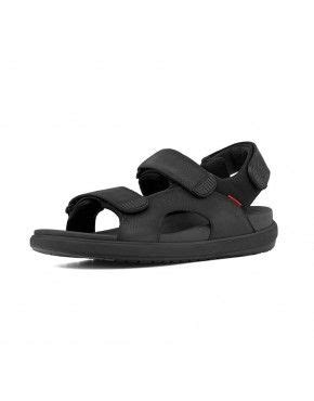 Sandal Kelsey 25 633 Klnwxo 17 best images about fitflop sandals for sale on comfortable shoes flora and thongs