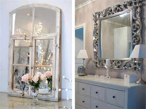 decorar recibidor pequeño espejos bonitos decorar una casa pequea dos bonitos