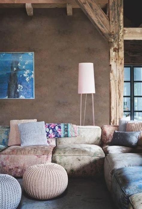 livingroom decorating 2018 2019 interior design trends how to decorate your living room