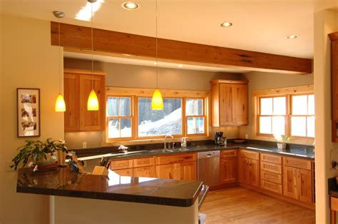 amazing kitchens and bathrooms kitchen photos kitchen remodel photos maryland md