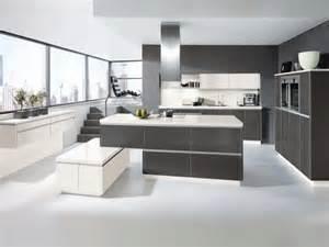 küche hochglanz k 252 che k 252 che grau weiss hochglanz k 252 che grau k 252 che grau weiss hochglanz k 252 che grau wei 223 k 252 ches