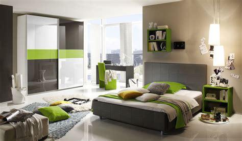 italien schlafzimmer schlafzimmer jugendzimmer anthrazit gr 252 n hochglanz lack