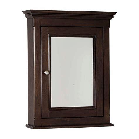 36 high medicine cabinet 12 inch x 36 inch cherry wood reversible door medicine