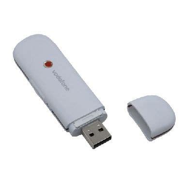 Modem K3765 huawei k3765 vodafone 3g modem usb 3g hsdpa pouze modem mironet cz