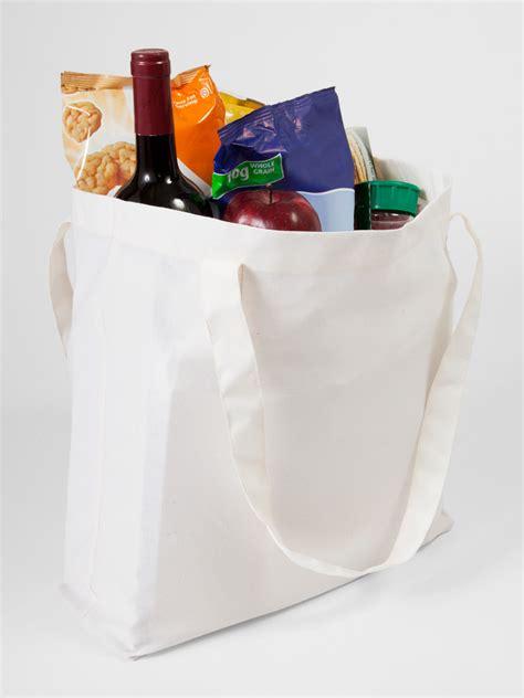 Tote Bag 549 american apparel pc549 blankstyle