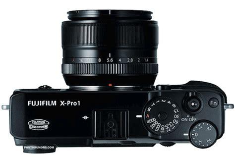 fuji mirrorless 2014 fujifilm will announce new x mount mirrorless at