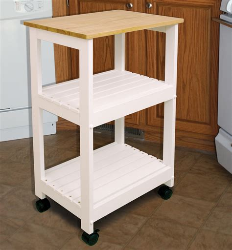 sunnersta utility cart 100 kitchen utility cart kitchen white kitchen cart with