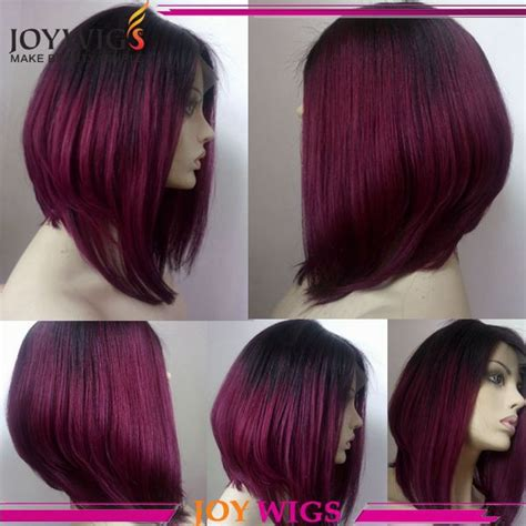 burgundy hair color pictures apexwallpapers ombre a bob help apexwallpapers