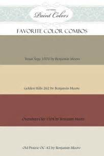 living room primitive paint colors for living room rustic color schemes and country color