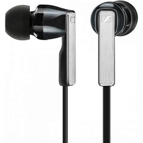 Jual Headset Sennheiser Jakarta jual earphone sennheiser cx 5 00g android harga murah jakarta