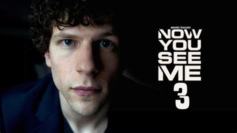 misteri film now you see me now you see me full movie online subtitrat crapsincpeliculas
