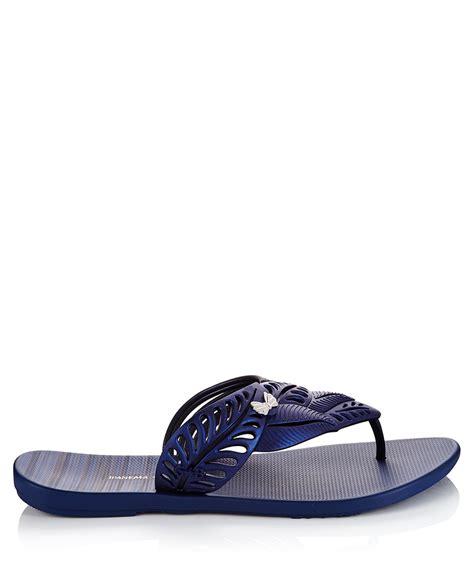 ipanema slippers sale flip flops ipanema flip flops sale