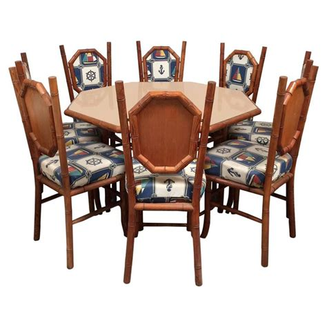 wooden card table and chairs set nautical themed card table and chairs in wood faux
