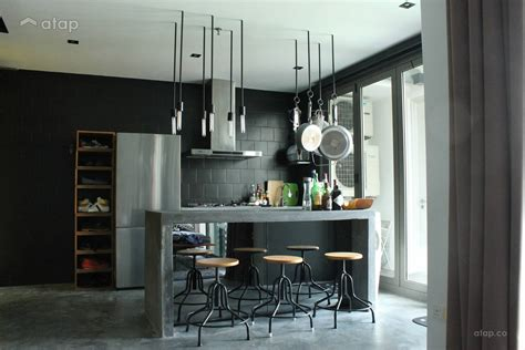 apartment design research contemporary modern dining room kitchen others design