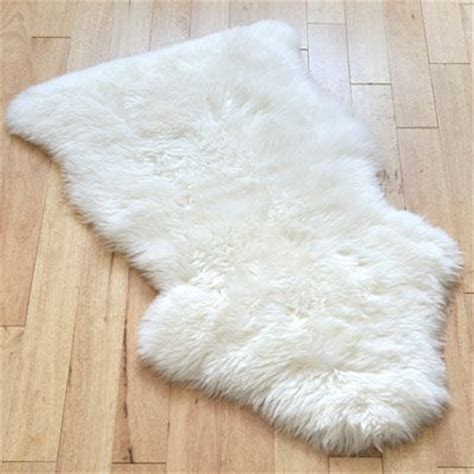 discount sheepskin rugs 17 best images about sheepskins rug on shops colors and