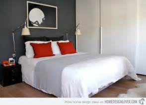 black white and red bedroom ideas 15 pleasant black white and red bedroom ideas