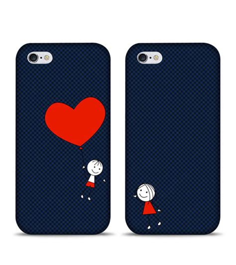 design mobile cover india 10 best and cute couple mobile covers in india on