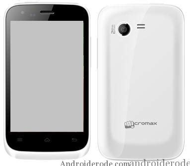 micromax a62 themes free download for mobile download micromax bolt a62 pc suite