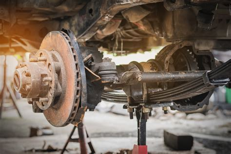 How Much Does It Cost To Replace A Solenoid On Transmission by 100 How Much Does It Cost To Replace A Solenoid On