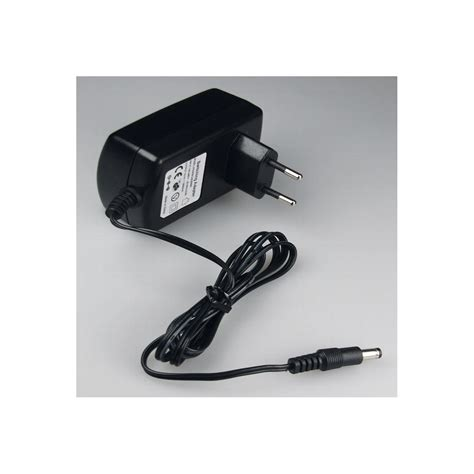 Adaptor 12v 3a Travo 1 12v led netzteil trafo 10a 5a 2a 1a adapter dc kabel