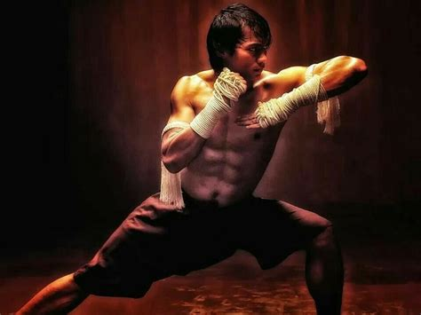 cineplex com ong bak muay thai warrior 52 best images about tony jaa on pinterest english