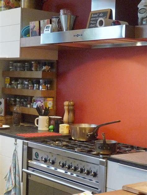 cours de cuisine orl饌ns cours de cuisine et cours de langue fran 231 aise 224 bruxelles