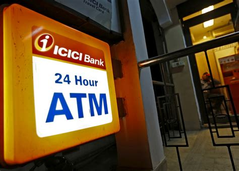 Icici Bank Gift Card - icici bank issues dos and don ts to debit card holders after data compromise ibtimes