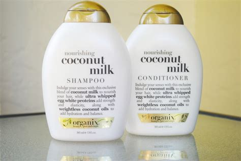 most popular shoo and conditioner for african american women with fine dry over processed brittle color gluten free shoo conditioner review the gluten free