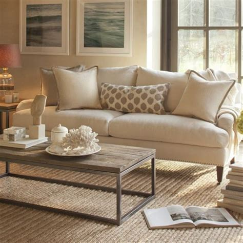 33 beige living room ideas decoholic 33 beige living room ideas decoholic