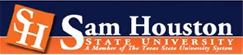 Sam Houston State Mba by Sam Houston State Admissions Essay