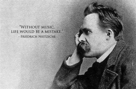 nietzsche biography movie best 10 quotes about music top music quotes mp3jam blog