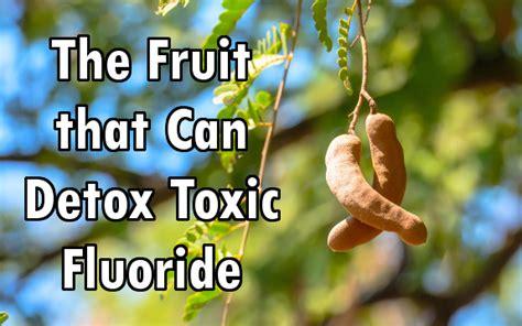 tamarind health benefits detoxing fluoride boosting heart