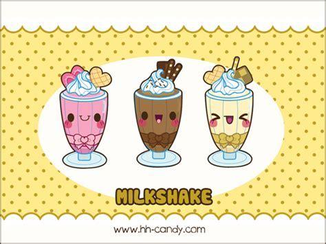 cute cartoon food drawings Quotes