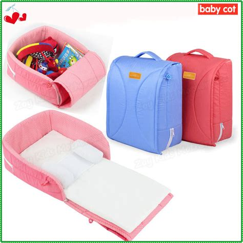 baby nest bed popular baby nest bed buy cheap baby nest bed lots from china baby nest bed suppliers