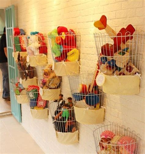 33 ideas to decorate and organize a kid s room digsdigs 39 cool and easy kids toys organizing ideas digsdigs