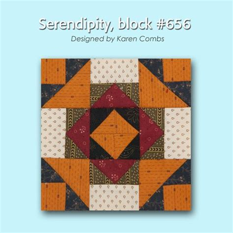 pattern block generator mejores 103 im 225 genes de quilt blocks in quilts en