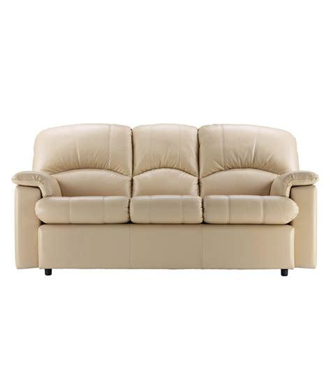 chloe sectional sofa chloe sectional sofa 28 images chloe sofa bed